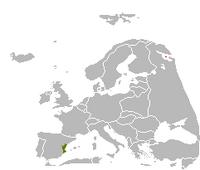 Valencianlocationmap.png