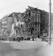 Bombing of Prague 1938 2 (WFAC)