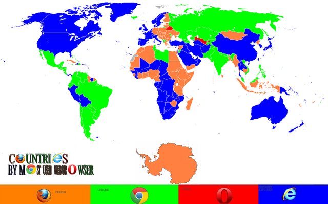 File:Countries by 1st most used web browser .png