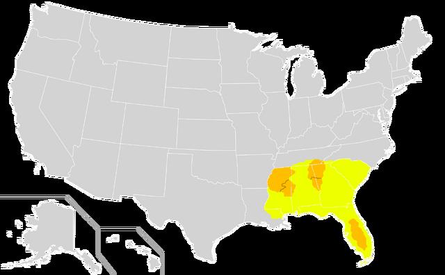File:Florida TE.png