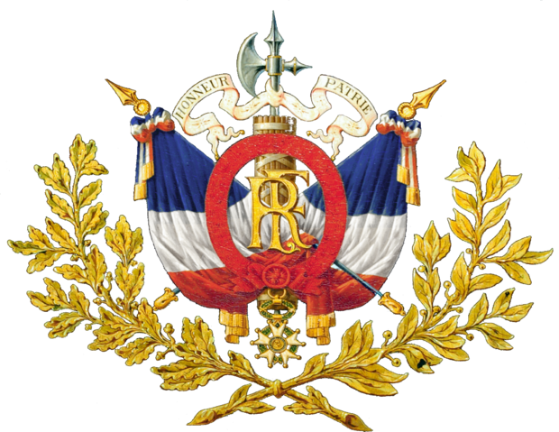 File:Francecoatofarms1898-2.png