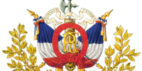 French Third Republic (Central Victory)
