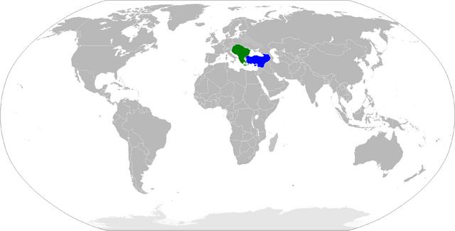 File:Hungary-Turkey1944.png