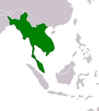 File:Khmer Empire.jpg