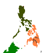 Phillipines (PMII)