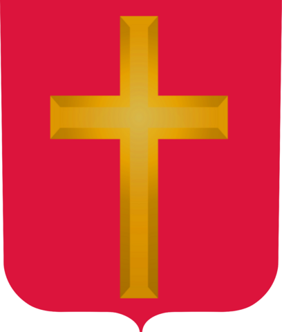 File:Polish Coat of Arms (The Vatican Crisis).png