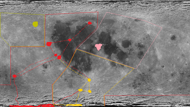 File:1982moon.png