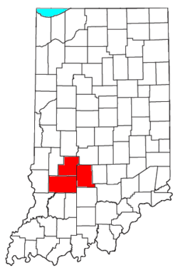 File:250px-Bloomington Metropolitan Area.png