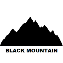 Black mountain security