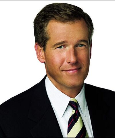 File:BrianWilliams.jpg