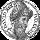 David of Israel