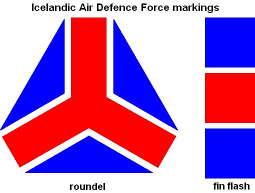 File:IcelandAF(HiaAv1).PNG