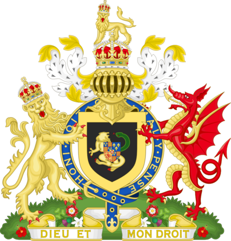 File:North britannia royal arms.png