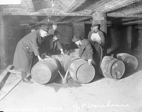 File:Prohibition.jpg