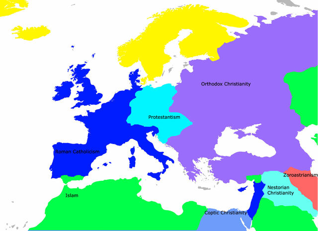 File:ReligionsEurope1430.jpg