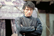 Rufus sewell 001