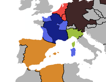 StuttgartTerritorial