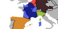 Lombardy (Principia Moderni III Map Game)