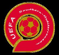 UEFASM