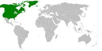 Vinland (Hitler's World)