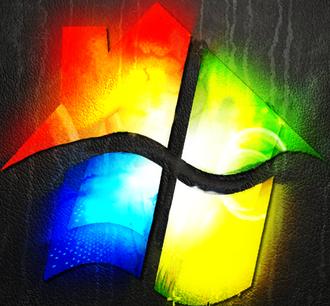 Wallsoft Ventana (Pax Columbia) microsoft windows alt