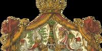Grand Duchy of Saxe-Weimar-Eisenach (No Great War)