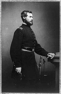 File:210px-Philippe d'Orleans Comte de Paris 1862.jpg