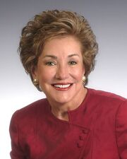 480px-Elizabeth Dole official photo
