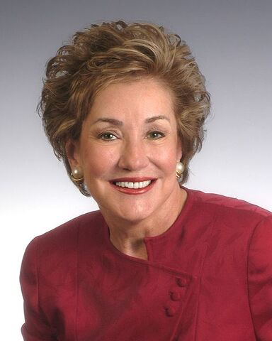 File:480px-Elizabeth Dole official photo.jpg
