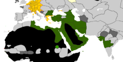 Caliphate-provincial-map3
