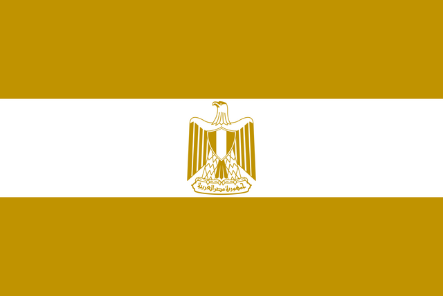File:Christian Egypt.png