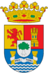 Coat of Arms of Extremadura
