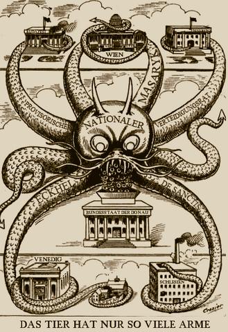 File:DanubianFederationOctopusJunta.png