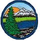Seal of Kootenai Co