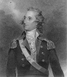 File:Thomas Pinckney.jpg