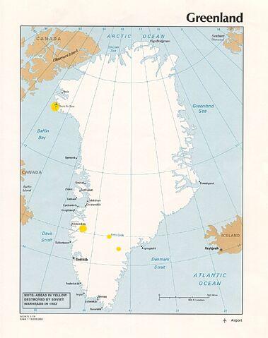 File:1983DD Greenland.jpg