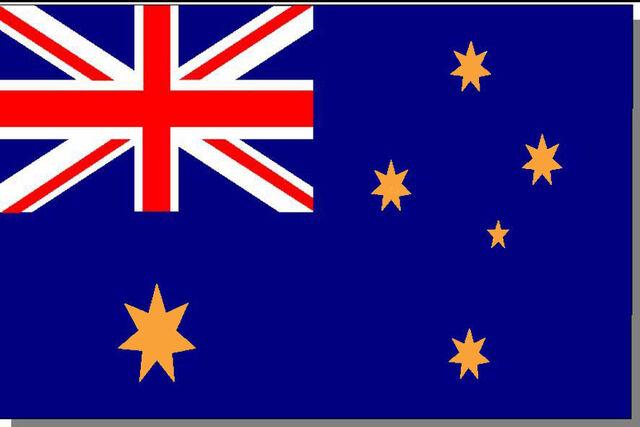 File:Australian flag TE vs CP.jpg