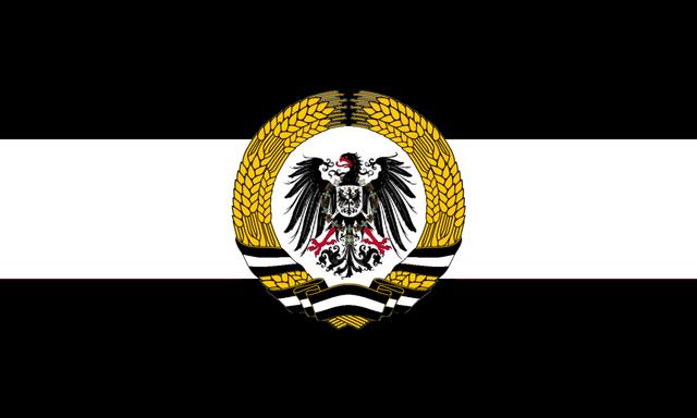 File:Democraticrepublicofrussia.png