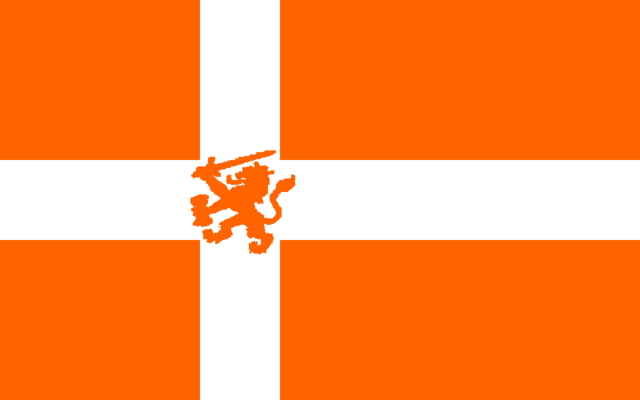 File:Flag of the Netherlands by eric4e.png