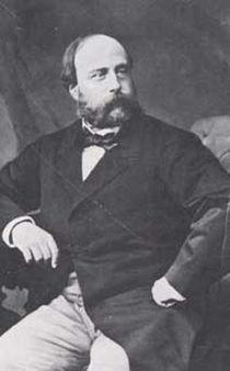 File:Henri V.jpg