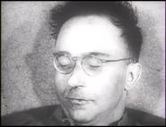 HimmlerCorpsified