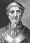 Pope Benedict V