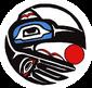 Seal of the Kiatagmiut Band.png