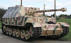 File:Tank Destroyer Bloodhound.png