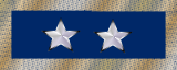 File:Union gen2.png