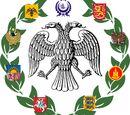 Российское Содружество (МВС)