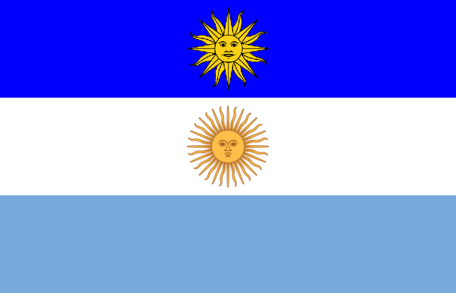 File:American Republic Union Flag.png