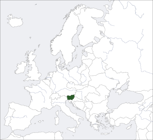 File:CV Slovenia 1945-1990.png