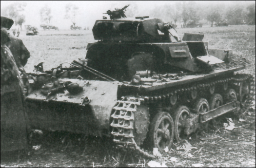 File:Destroyed Pz.Kpfw. I Ivančice.PNG