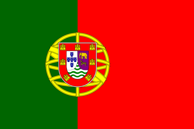 File:Flag of Portuguese Angola (Central Italy).png